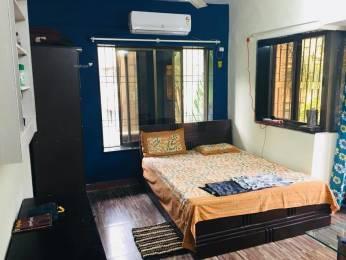 1688 sqft, 3 bhk Apartment in Builder Project Govandi East, Mumbai at Rs. 70899