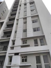 1306 sqft, 3 bhk Apartment in Srijan Greenfield City Elite Behala, Kolkata at Rs. 15000