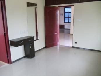 800 sqft, 2 bhk Apartment in Builder Project Baguihati, Kolkata at Rs. 8000