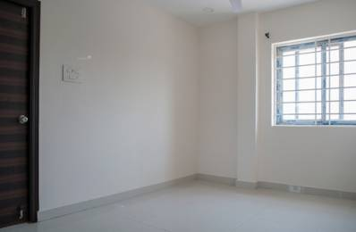 500 sqft, 1 bhk Apartment in Builder Project Sector 5, Kolkata at Rs. 6000