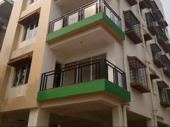 450 sqft, 1 bhk BuilderFloor in Builder lovely Baguihati, Kolkata at Rs. 5100