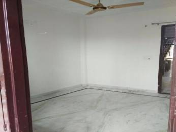 755 sqft, 2 bhk Apartment in Builder sec 5 pro Sector 5, Kolkata at Rs. 8000