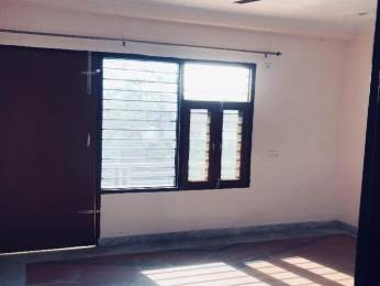 845 sqft, 2 bhk BuilderFloor in Builder sathi Kestopur Baguihati Flyover, Kolkata at Rs. 7000