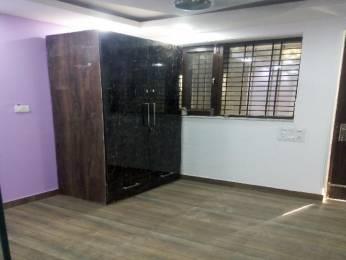836 sqft, 2 bhk Apartment in Builder maata Baguiati Hela Battala, Kolkata at Rs. 7000