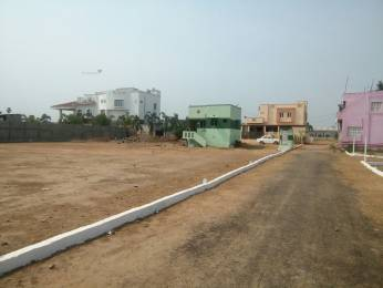 900 sqft, Plot in Builder Project Red Hills, Chennai at Rs. 16.1910 Lacs