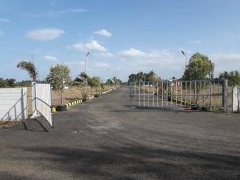 1306 sqft, Plot in Builder Project ECR Road, Chennai at Rs. 5.8770 Lacs