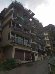 3200 sqft, 5 bhk Apartment in Builder Sacred House Bharari, Shimla at Rs. 95.0000 Lacs