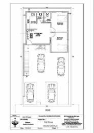 650 sqft, 2 bhk Apartment in Builder sri manishaa sai nivas Pallavaram, Chennai at Rs. 27.0000 Lacs