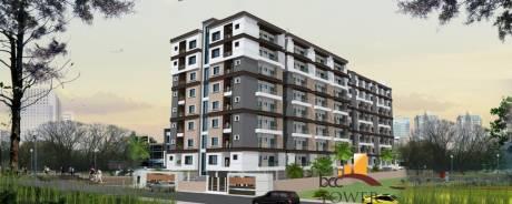 600 sqft, 2 bhk Apartment in Shri Balaji Constructions BCC Tower Arjunganj, Lucknow at Rs. 22.0000 Lacs