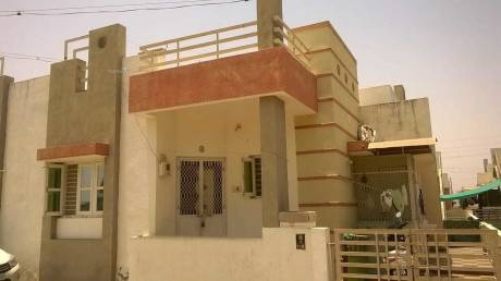 1015 sqft, 2 bhk IndependentHouse in Builder Tirupti sukan banglows Radhanpur Road, Mehsana at Rs. 27.0000 Lacs
