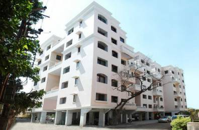 4000 sqft, 3 bhk Apartment in Builder Talware Enterprises Gangapur Rd, Nashik at Rs. 3.2000 Cr