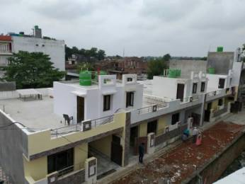 1000 sqft, 2 bhk Villa in Builder Enclave house Indira Nagar, Lucknow at Rs. 54.0000 Lacs