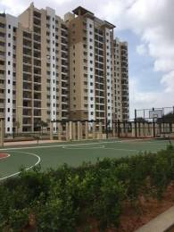 1480 sqft, 3 bhk Apartment in Brigade Golden Triangle Budigere Cross, Bangalore at Rs. 22000