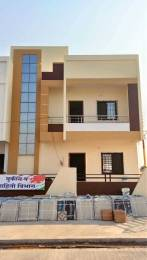 1200 sqft, 3 bhk BuilderFloor in Builder Warora city Chandrapur Nagpur Road, Chandrapur at Rs. 12.0000 Lacs