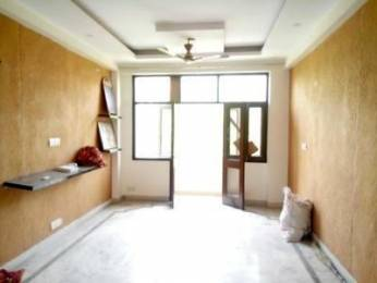 1600 sqft, 3 bhk Apartment in Builder Project Sector 13, Delhi at Rs. 25000