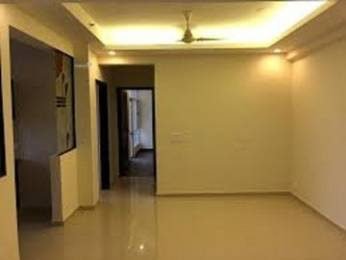 1385 sqft, 1 bhk Apartment in Ace City Sector 1 Noida Extension, Greater Noida at Rs. 10999