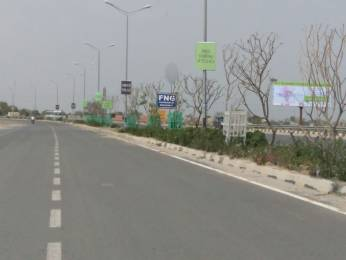 900 sqft, Plot in Builder bkr f 1 city Noida Greater Noida Expressway, Noida at Rs. 4.1000 Lacs