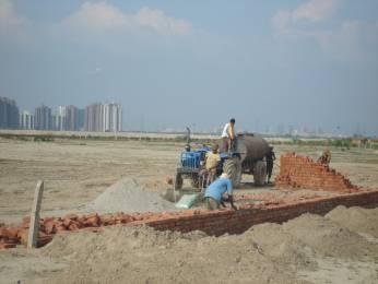 495 sqft, Plot in Builder BKR Green City Taj Expressway, Greater Noida at Rs. 1.7500 Lacs
