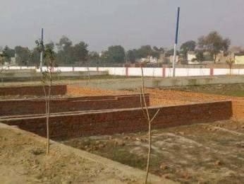 1800 sqft, Plot in Builder bkr smat city sales manager geeta yadav Parthala Khanjarpur, Noida at Rs. 7.0000 Lacs