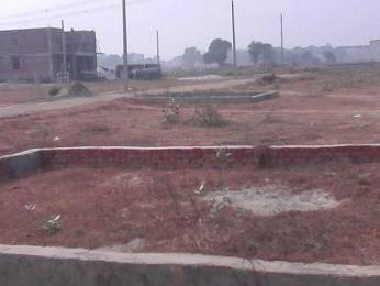 1890 sqft, Plot in Builder near highway and metro Sector 148, Noida at Rs. 7.2000 Lacs