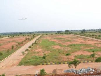 441 sqft, Plot in Builder Near by Fng highway Sector 87, Faridabad at Rs. 4.1000 Lacs