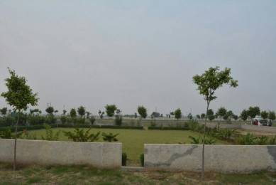 720 sqft, Plot in Builder bkr green city greater Gautambudha Nagar, Greater Noida at Rs. 2.9500 Lacs
