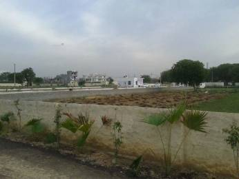 810 sqft, Plot in Bkr Developers Vatika Lands Nahar Par, Faridabad at Rs. 4.5000 Lacs