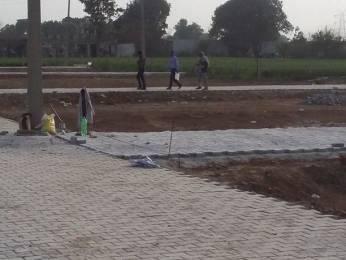 1800 sqft, Plot in Builder bkr green city sales manager geeta yadav Yamaha Vihar Colony, Noida at Rs. 7.0000 Lacs