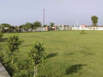 855 sqft, Plot in Builder green city Yusufpur Chak Saberi, Greater Noida at Rs. 3.4000 Lacs