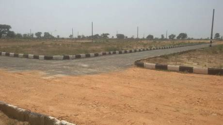 4950 sqft, Plot in Builder fng expersway to noida FNG ROAD, Noida at Rs. 19.0000 Lacs