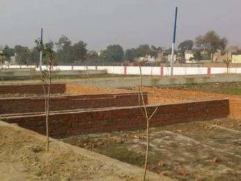 630 sqft, Plot in Builder green city redencial plots Taj Expressway, Noida at Rs. 2.4000 Lacs