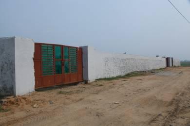 1800 sqft, Plot in Builder bkr green city redincial plots noida FNG ROAD, Noida at Rs. 7.0000 Lacs