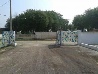 1710 sqft, Plot in Builder bkr green city sales manager geetayadav Yamaha Vihar Colony, Noida at Rs. 6.8000 Lacs