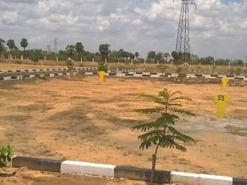 459 sqft, Plot in Builder bkr green city noida FNG ROAD, Noida at Rs. 1.7500 Lacs