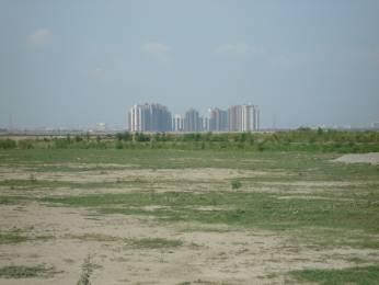 1800 sqft, Plot in Builder bkr green city noida Sector 150, Noida at Rs. 7.0000 Lacs