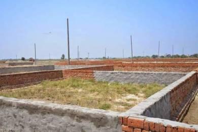 855 sqft, Plot in Builder bkr green city sales manager geeta yadav Pari Chowk, Greater Noida at Rs. 3.3500 Lacs