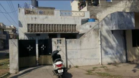 819 sqft, 2 bhk IndependentHouse in Builder House in Gobind Colony Rajpura, Patiala at Rs. 60.0000 Lacs