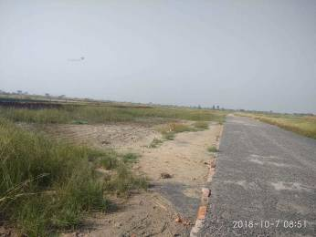 900 sqft, Plot in Builder Green City M a i n Tappal Road, Aligarh at Rs. 10.0000 Lacs