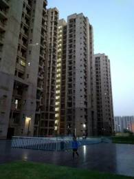 921 sqft, 2 bhk Apartment in Aditya World City NH 24 Highway, Ghaziabad at Rs. 35.0000 Lacs
