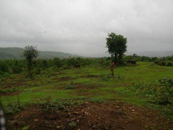 1500 sqft, Plot in Roha Mega City Phase II A B Roha, Raigad at Rs. 8.4000 Lacs