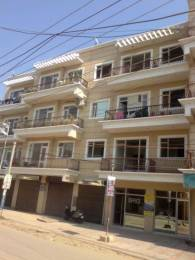 1050 sqft, 2 bhk BuilderFloor in Builder Willo home Ludhiana Chandigarh State Highway, Ludhiana at Rs. 19.9000 Lacs