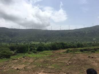 1200 sqft, Plot in Builder Stsang Nagar Talegaon Dabhade, Pune at Rs. 7.0000 Lacs