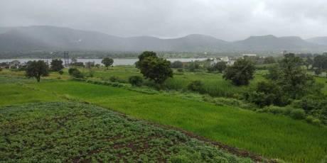 1200 sqft, Plot in Builder Dam View Kusgaon, Pune at Rs. 4.5000 Lacs