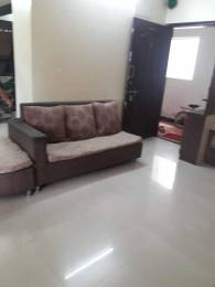 996 sqft, 2 bhk Apartment in Mind MSR Olive Dattanagar, Pune at Rs. 70.0000 Lacs