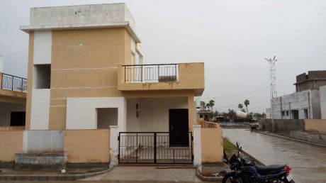 1215 sqft, 2 bhk IndependentHouse in Builder Project Rampally, Hyderabad at Rs. 10000