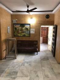 1215 sqft, 3 bhk Apartment in Builder Project Maninagar, Ahmedabad at Rs. 65.0000 Lacs