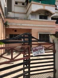 1044 sqft, 3 bhk Apartment in Builder Maharanas Builder Estate Scheme Akar Nagar, Nagpur at Rs. 67.0000 Lacs