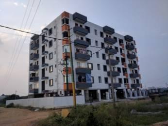 1379 sqft, 3 bhk Apartment in Manani Meadows Horamavu, Bangalore at Rs. 20000