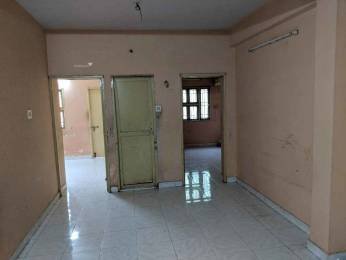 865 sqft, 2 bhk Apartment in Revathy Rangarajapuram Kodambakkam, Chennai at Rs. 80.0000 Lacs