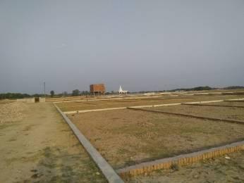 1000 sqft, Plot in Builder royal residency Faizabad Road, Faizabad at Rs. 5.0100 Lacs